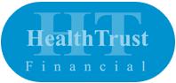 Health Trust Financial, Logo