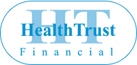 Health Trust Financial, Logo